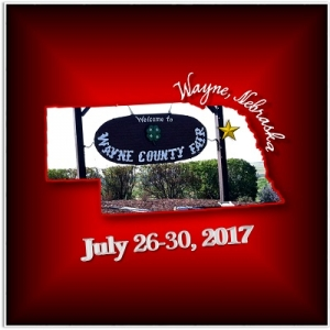 Dodge County Fair Nebraska 2020.Nebraska Association Of Fair Managers Nebraska County Fairs